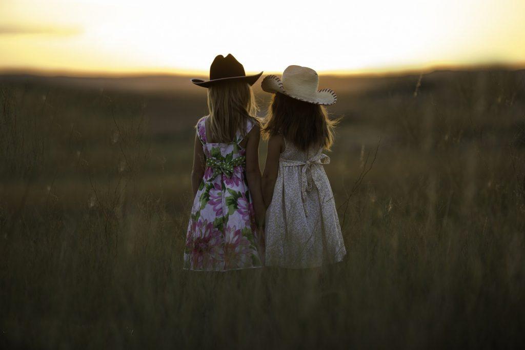 Children and Adolescent Mental Health Services