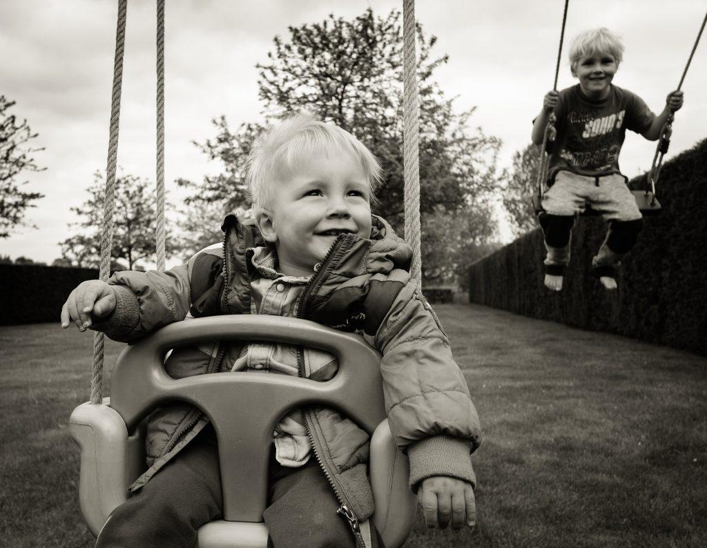 Inspiring Hope Childcare